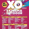 XO 2014 poster EMmag