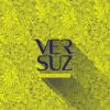 versuz-190514-EMmag
