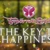 10Y TML logo EMmag