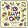 20Y 10daysoff 2014 EMmag