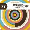 Serious Beats 78 100614 EMmag