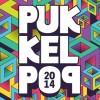 pukkelpop 2014 logo EMmag 110614