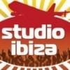 studio ibiza logo EMmag 060614