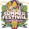 summerfestival 140614 EMmag