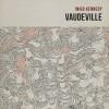 vaudeville 030614 EMmag