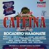 cafeina beach party 120814 EMmag