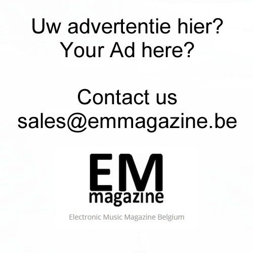 your ad here EMmag