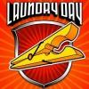 LD 2014 logo 120914 EMmag