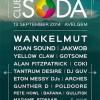 clubsoda festival 040914 EMmag
