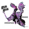 crossfade remixes ep 090914 EMmag
