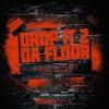 dropit2fafloor 201014 EMmag