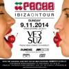 versuz pacha tour 091114 EMmag