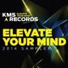 elevate your mind 2014 271114 EMmag