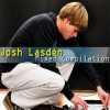 Josh Lasden mixed compilation 181214 EMmag