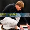 Josh Lasden mixed compilation 181214 EMmag