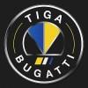bugatti remix ep 031214 EMmag