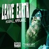 leave earth 011214 EMmag