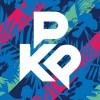 pukkelpop logo 2015 120115 EMmag