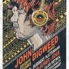 john digweed edge petrol add 030215 EMmag