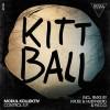 Control EP kittball 020315 EMmag