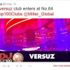 versus best club 270315 EMmag