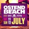 ostend beach 170415 EMmag