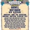 summerfestival 2015 280415 EMmag