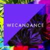 wecandance 2015 150415 EMmag