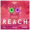 reach ep 10615 EMmag