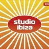 studio ibiza 2015 290615 EMmag