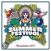 summerfestival 2015 220615 EMmag