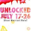 unlocked 2015 170615 EMmag