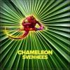 chameleon svenvanhees 030815 EMmag