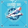 laundryday say day 2015 210815 EMmag