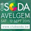 clubsodafestival 2015 100915 EMmag