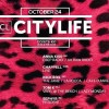 citylife 241015 EMmag