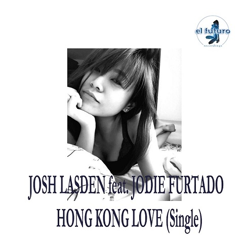 add hong kong love single 190316