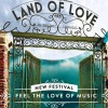 land-of-love-festival2017-art-1-311016