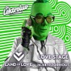 land of love dr lektroluv 160217 EMmag