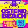 ostend beach 2017 110717 EMmag