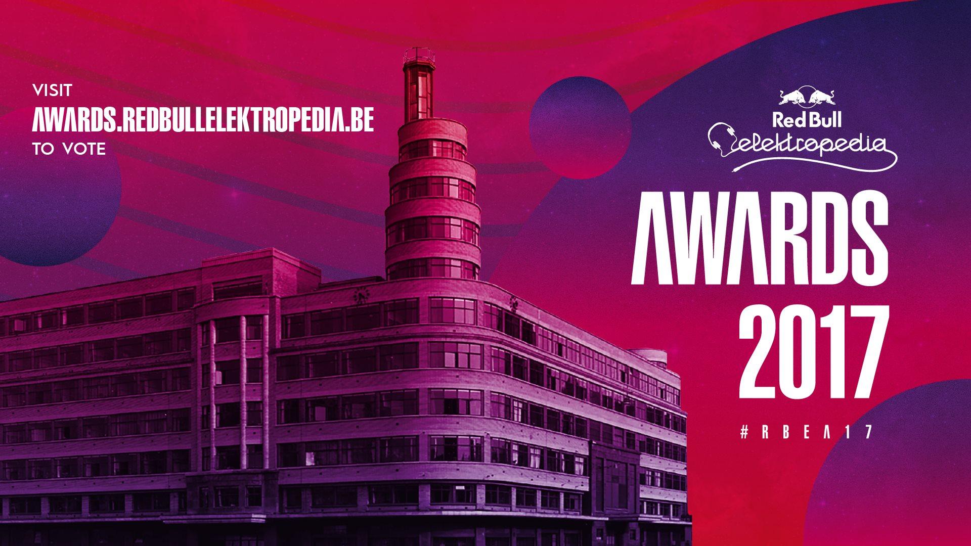 RBEA vote 2017 071117 EMmag