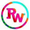Rock Werchter logo 2018