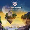 Land Of Love 2018 150318 EMmag