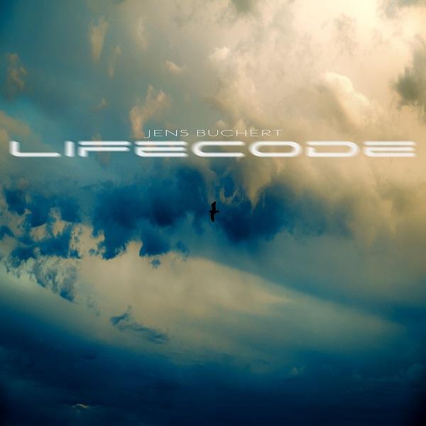 Lifecode Jens Buchert 150318 EMmag
