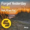 forget yesterday noski 250518 EMmag