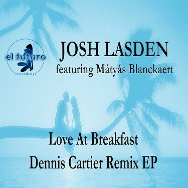 Lab Dennis Cartier Remix EP 180119 EMmag