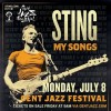 Gent Jazz Sting 140219 EMmag