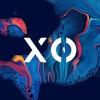 XO logo 2019 130219 EMmag
