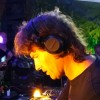 Report TML 2019 day 2 hernan cattaneo 210719 EMmag